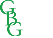 Griffin Building Group